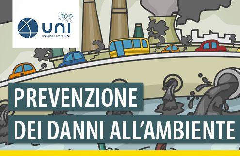 uni-Prevenzione-danni-ambiente