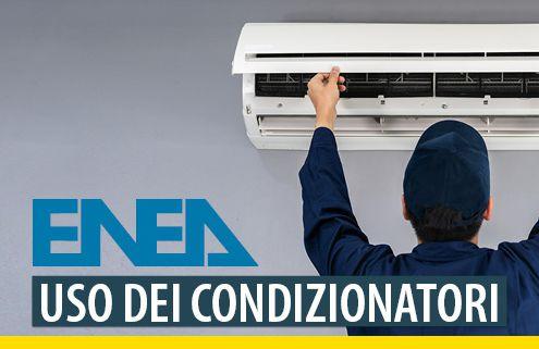 uso-condizionatori-ENEA