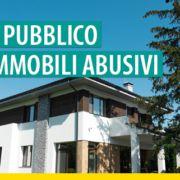 uso-pubblico-immobili-abusivi
