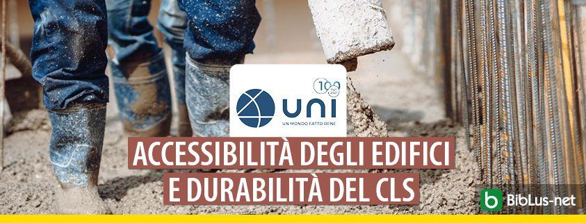 Accessibilita-edifici-durabilitz-cls-UNI