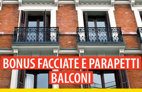 Bonus-Facciate-parapetti-balconi