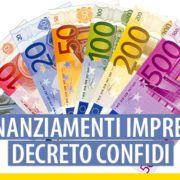 Finanziamenti-imprese-decreto-Confidi