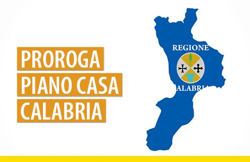 Proroga-PIANO-CASA-Calabria
