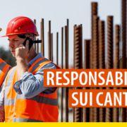 Responsabilita-cantieri
