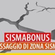 Sismabonus-passaggio-zona-sismica