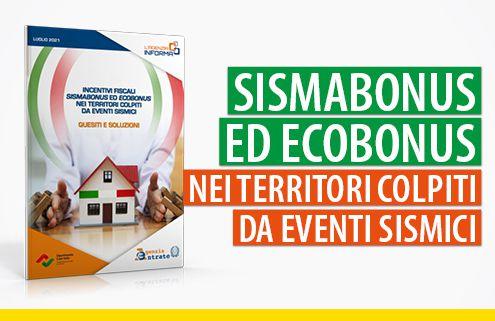 Sismabonus ed Ecobonus nei territori_colpiti_da_eventi_sismici2