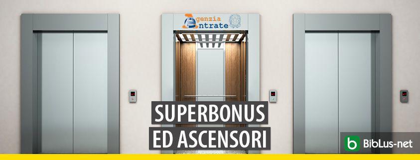 Superbonus-ascensori-entrate