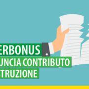 Superbonus-contributo-ricostruzione