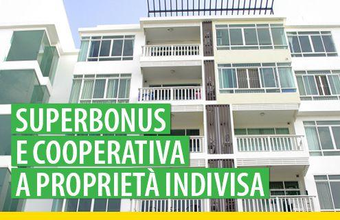 Superbonus-cooperativa-propriet-indivisa