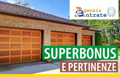 Superbonus-pertinenze-entrate