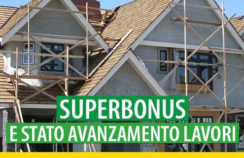 Superbonus-stato-avanzamento-lavori
