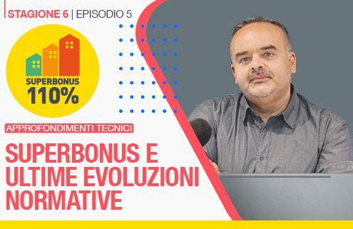 biblus-net-superbonus-110-stagione6_2_