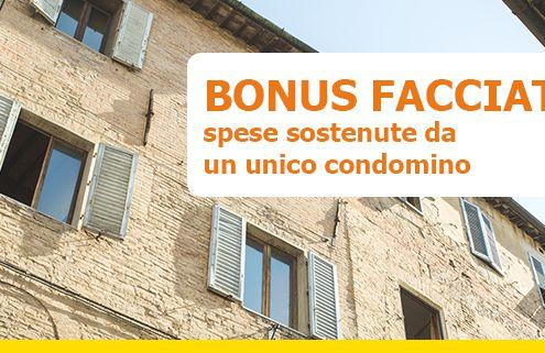 bonus-facciate-unico-condomino