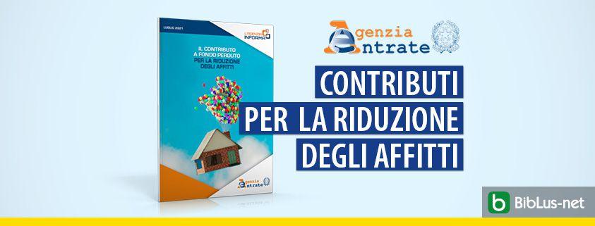 contributi-riduzione-affitti