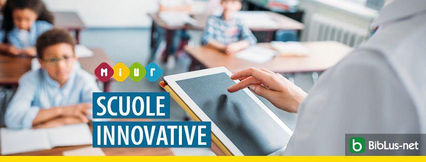 scuole-innovative