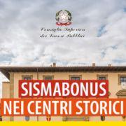 sismabonus-centri-storici-consiglio-superiore-lavori-pubblici