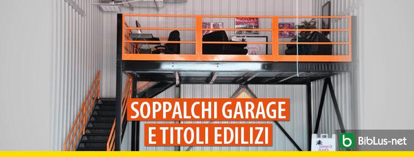 soppalchi-garage-titol-edilizi