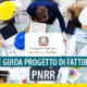 linee guida CSLLPP sul progetto di fattibilità delle opere PNRR