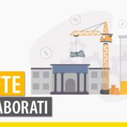 Progetto fattibilità tecnico economica, elaborati