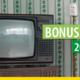 Bonus TV 2021: al via lo sconto e la rottamazione per i vecchi televisori
