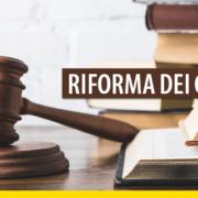 Ddl deleghe e PNRR: in arrivo la riforma dei CTU
