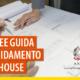 Lavori pubblici e affidamento in-house: le linee guida ANAC