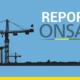 Report ONSAI 2021: positivi i dati del primo semestre