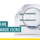 ISCRO, cassa integrazione per i professionisti: come fare domanda di riesame