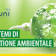 Gestione ambientale: ecco la UNI/TR 11331:2021