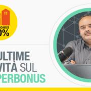 Webinar Nicola Furcolo ACCA