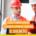 In Gazzetta il decreto per la gestione antincendio sui luoghi di lavoro e sui cantieri