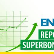 Report ENEA sul Superbonus: oltre 46.000 asseverazioni per 7,5 miliardi di interventi