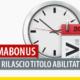 No al sismabonus 110 con titolo edilizio rilasciato prima del 1° gennaio 2017