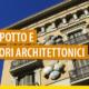 Cappotto e sostituzione decori architettonici: sì all'agevolazione 110%