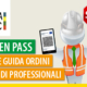 Green pass: dal CNAPPC le linee guida per gli Ordini e gli studi professionali