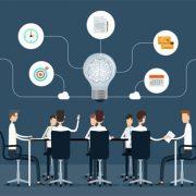 autonoma-organizzazione-irap