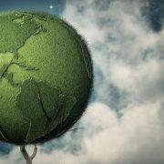 autorizzazione-integrata-ambientale