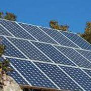 Autorizzazione-paesaggistica-fotovoltaico