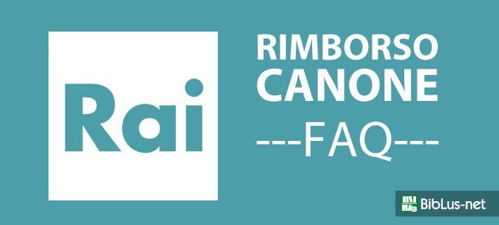 CANONE-RAI-FAQ