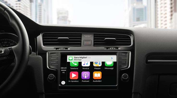 Carplay-Apple2