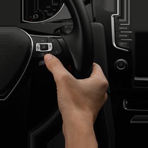 Carplay-Voice