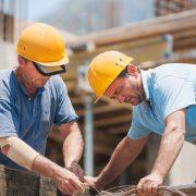 Contratto-lavoro-edilizia