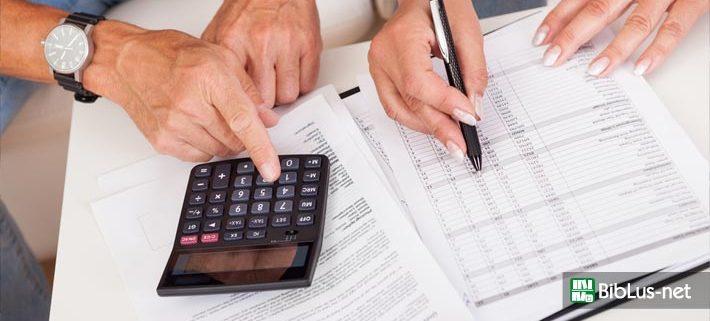 Deducibilità-costi-indicati-in-fattura