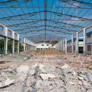 Demolizione-e-ricostrizione-capannone-industriale