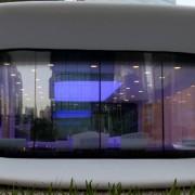 Edificio-stampato-in -3d-Dubai