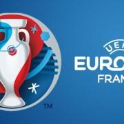 Euro_2016_France