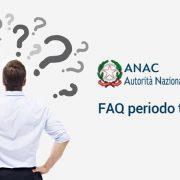 Faq-Anac-8-giugno-2016