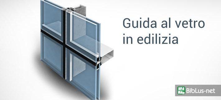 Guida-al-vetro-in-edilizia-