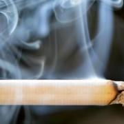 Fumo di tabacco ambientale