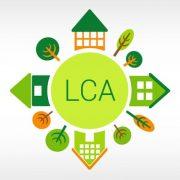 LCA-Valutazione-del-ciclo-di-vita